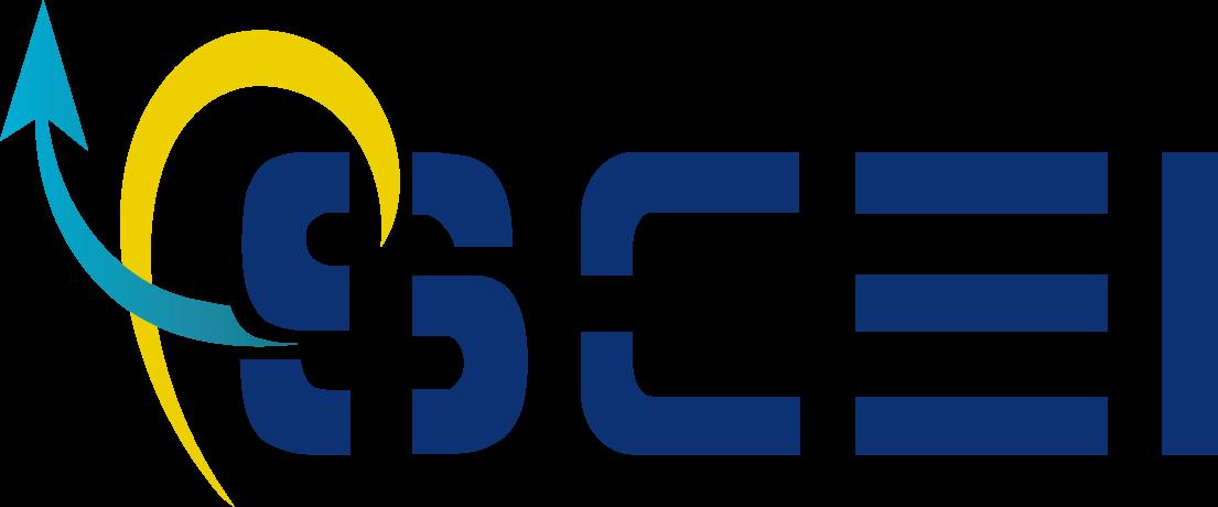 Societe De Cablage Electrique Industriel Scei Cablage